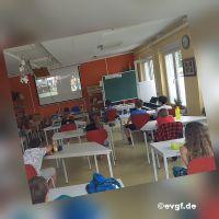 Schuljahresende-1